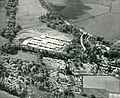 Aerial image of the Pathfoot building at the University of Stirling.jpg