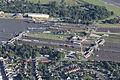 Aerial photograph 60D 2013 09 29 9416.JPG