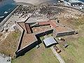 Aerial photograph of Forte da Lagarteira (6).jpg