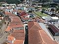 Aerial photograph of Vila Nova de Cerveira (5).jpg