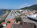 Aerial photograph of Vila Nova de Cerveira (7).jpg