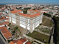 Aerial photograph of Vila do Conde (20).jpg