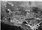 Aerial photographs of Florida MM00008553 (4528992692).jpg