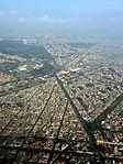 Aerial photographs of Mexico, D. F. - 3.JPG
