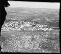Aerial photos, Sea of Galilee & Jerus. (i.e., Jerusalem), Jordan R. (i.e., River), Amman LOC matpc.13663.jpg