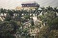 Aerial view of Kolkata 44.jpg