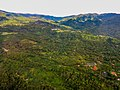 Aerial view of the Province of Chiriqui, Republic of Panama 12.jpg