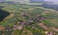Aerials SH 16.06.2006 13-46-00.jpg