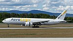 AeroLogic Boeing 777F (D-AALG) at Frankfurt Airport.jpg