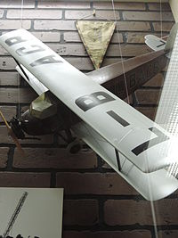 Aero A-38 (Kbely).JPG