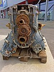 Aero Engine (37400121940).jpg