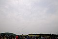 Aerobatics (14263195764).jpg