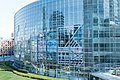 Aeroflot Manchester United Trophy Tour in Tokyo (13049304225).jpg