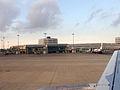 Aeroport Houari Boumediene IMG 0161.JPG