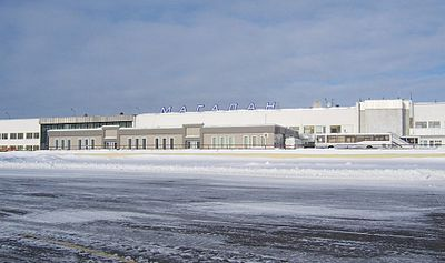 Aeroport magadan 2.jpg