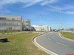 Aeroporto de Viracopos - panoramio - Paulo Humberto (6).jpg
