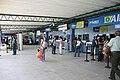 Aeropuerto de quibdo.jpg