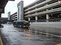 Aeropuerto seattle-tacoma 1 - panoramio.jpg