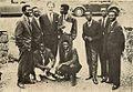 African Jazz 3.jpg