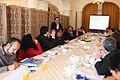 Agenda para la incidencia en instancias de comercio multilateral y la promoción de la propuesta ecuatoriana de la Nuevga Arquitectura Financiera Regional (NAFR) (6009112214).jpg