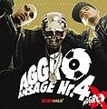 Aggro Ansage Nr. 4X - Cover.jpg