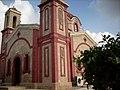 Agios Georgios - panoramio - Arnold Schott (1).jpg