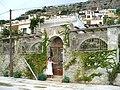 Agios Ioannis - panoramio (1).jpg