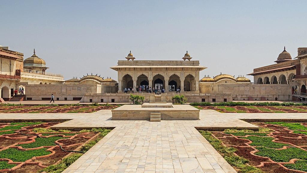 Agra 03-2016 14 Agra Fort.jpg