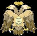 Aguila Bicefala.png