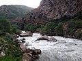 Ahangaran river.jpg