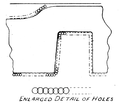 Ahrons (1921) Steam Locomotive Construction and Maintenance Fig18.png