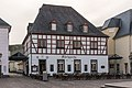Ahrweiler, Marktplatz 12-20160426-001.jpg