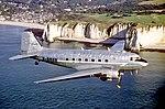 Aigle Azur Douglas DC-3 Volpati.jpg