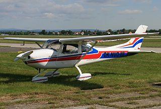 AirLony Skylane