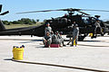 Air Cavalry Warriors hone aerial sabers DVIDS121111.jpg