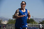 Air Force Wounded Warrior Trials 140408-F-WJ663-502.jpg