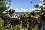 Air Force ops excel at MCB Hawaii's training facilities 140428-M-DP650-007.jpg