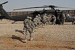 Air assault training at Forward Operating Base Loyalty DVIDS153990.jpg