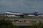 Airbus A340-313X, LAN Chile AN0308173.jpg