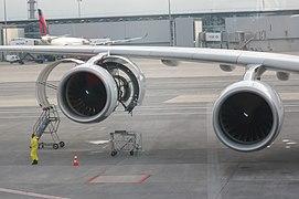 Airbus A380 AF - CDG - 2015-12-11 - IMG 0351.jpg
