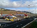 Aircraft-Funchal 2019.jpg