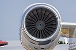 Aircraft Engine (26330050748).jpg