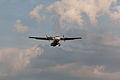 Aircraft at Nuremberg Airport (9629457281).jpg