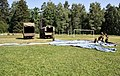 Aircraft preparation - Russia (1).jpg