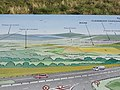 Aire des volcans d'Auvergne 5821.JPG