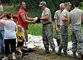 Airmen help prepare for possible flood DVIDS413990.jpg