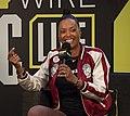 Aisha Tyler at NYCC (60562).jpg