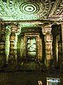 Ajanta caves Maharashtra 385.jpg