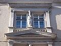 Akadémia Straße 14, Karyatide N, 2021 Lipótváros.jpg