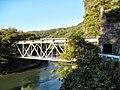 Akagimachi Tanashita, Shibukawa, Gunma Prefecture 379-1101, Japan - panoramio (10).jpg